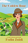 The Golden Hour: A Lady Evelyn Mystery
