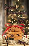 Sweet Intentions: A Christmas Novella