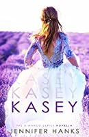 Kasey (The Dimarco Series Novella)