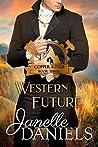 Western Future (Copper Kings Book 3)
