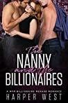 The Nanny and the Billionaires