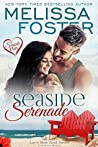 Seaside Serenade (Seaside Summers Book 9)