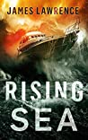 Rising Sea (A Pat Walsh Thriller #5)