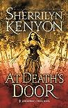 At Death's Door (Deadman's Cross, #3)