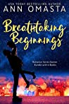 Breathtaking Beginnings: Romance Series-Starter Bundle with 6 Books