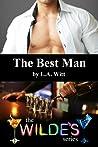 The Best Man (Wilde's #1)