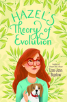 Hazel's Theory of Evolution
