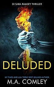Deluded (DI Sara Ramsey, #4)