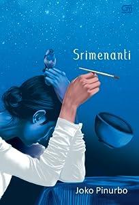 Srimenanti