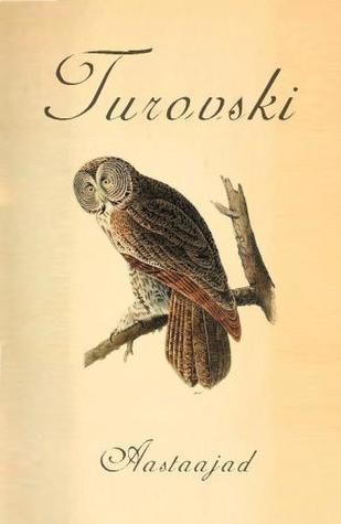 Aastaajad by Aleksei Turovski