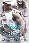 The Road Home (Backroads, #2)