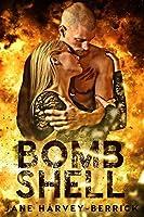 Bombshell (Eod (Explosive Ordnance Disposal))