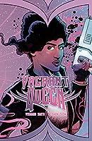 Vagrant Queen Vol. 1