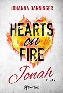 Hearts on Fire. Jonah