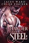 Harder Than Steel