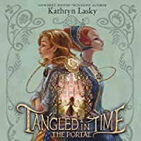 Tangled In Time: The Portal (Tangled in Time Series, 1)