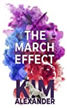 The March Effect (New World Magic, #2)