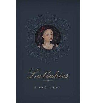 [(Lullabies)] [ By (author) Lang Leav ] [September, 2014]
