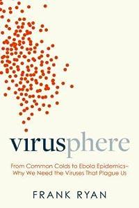 Virusphere