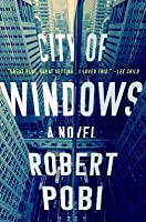 City of Windows (Lucas Page, #1)