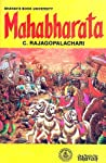Mahabharata by C. Rajagopalachari