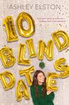 10 Blind Dates