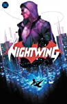 Nightwing: One Knight to Live