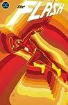 The Flash, Vol. 11: No Hope
