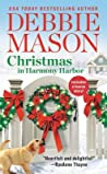 Christmas in Harmony Harbor (Harmony Harbor, #9)