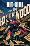 Hit-Girl, Volume 4: In Hollywood
