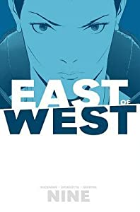 East of West, Vol. 9