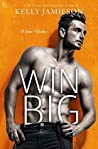 Win Big (Wynn Hockey, #3) ebook download free