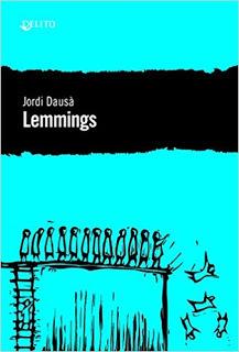 Lèmmings by Jordi Dausa