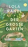 Der Große Garten