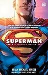 Superman, Volume 1: The Unity Saga: Phantom Earth