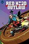 Red Hood: Outlaw Vol. 2: Prince of Gotham