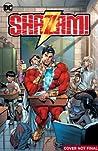 Shazam!, Vol. 1: The Seven Magic Lands Part 1