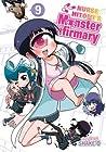 Nurse Hitomi's Monster Infirmary, Vol. 9