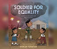 Soldier for Equality: Josa de la Luz Saenz and the Great War