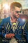 My Wicked Prince