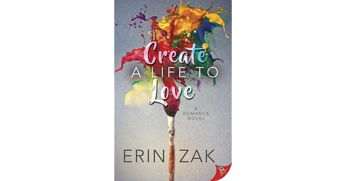 Create a Life to by Erin Zak on home science, home tree, home tower, home truck, home color, home fire, home of superman krypton, home community, home of superman metropolis illinois, home flower, home ice, home food, home satellite, home school,