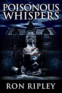 Poisonous Whispers (Haunted Village #5)