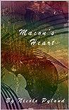 Macon's Heart (San Francisco, #2)