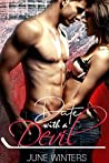 Date with a Devil (Dallas Devils, #1)