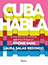 Cuba Talks (Spanish Edition): 30 Artists You Should Know