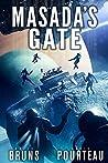 Masada's Gate (The SynCorp Saga: Empire Earth, #2)
