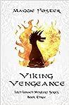 Viking Vengeance (Loch Lonach #3)