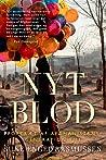 Nyt blod: Portræt af Afghanistans Generation 9/11