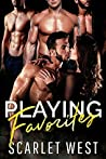 Playing Favorites: A Reverse Harem Romance