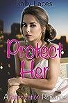 Protect Her: Feminization, Crossdressing